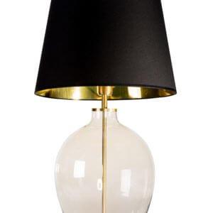Lampa BRIGITTE