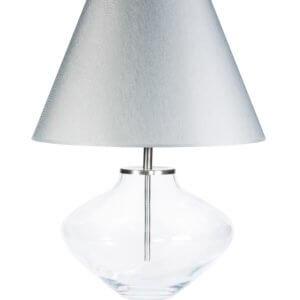 Lampa LEA