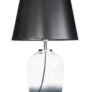 Lampa EMMA