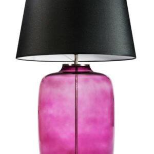 Lampa CHLOE