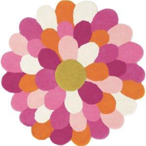 Dywan Funky Flower