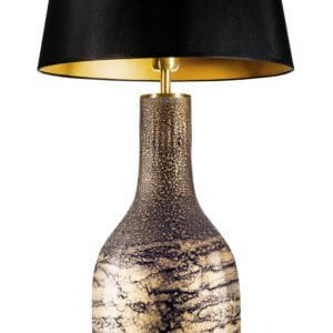 Lampa JADE