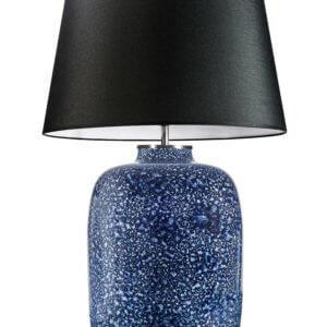 Lampa IZABELL