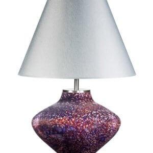 Lampa ALICE