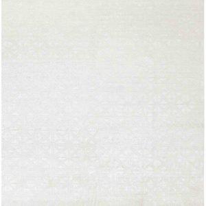 Dywan Shang White Mosaic