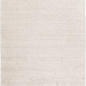 Dywan Plain Dust Ivory