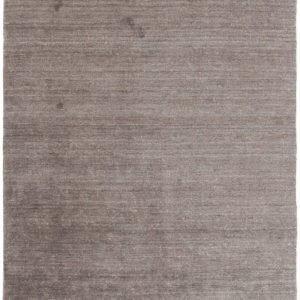 Dywan Plain Dust – dark brown