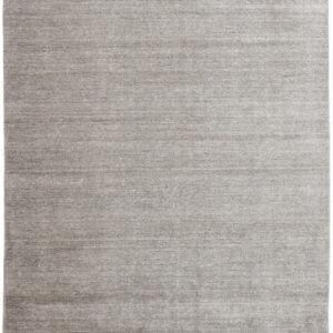 Dywan Plain Dust – grey