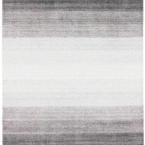 Dywan Arc Grey