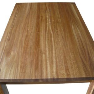 Stół OAK NATURAL