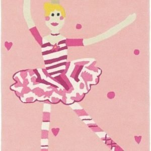 Dywan Polly Pirouette