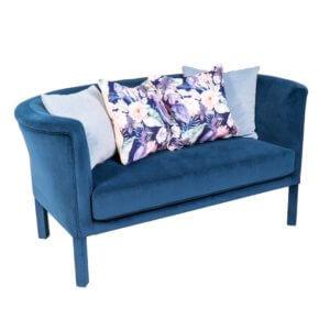 Sofa CLER