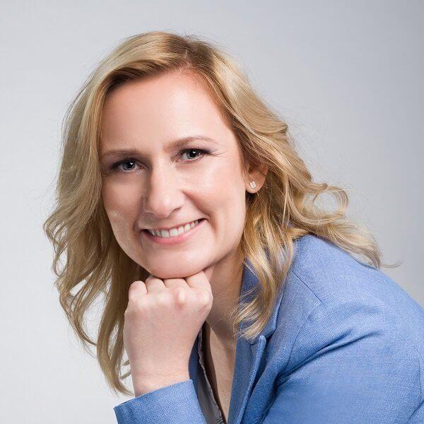 Marta Sadowska