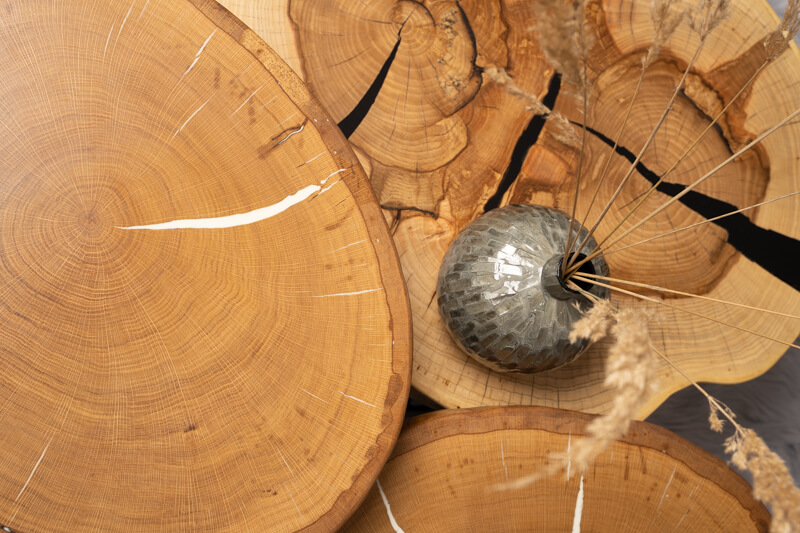 kula drewno mart