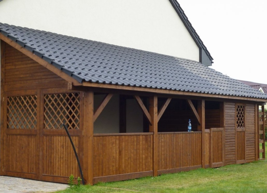 architektura-ogrodowa-architekt-krajobrazu-konstrukcje-carport-garaz-zadaszenie-slawomir-sadowski-mart-immobilien-design-wroclaw