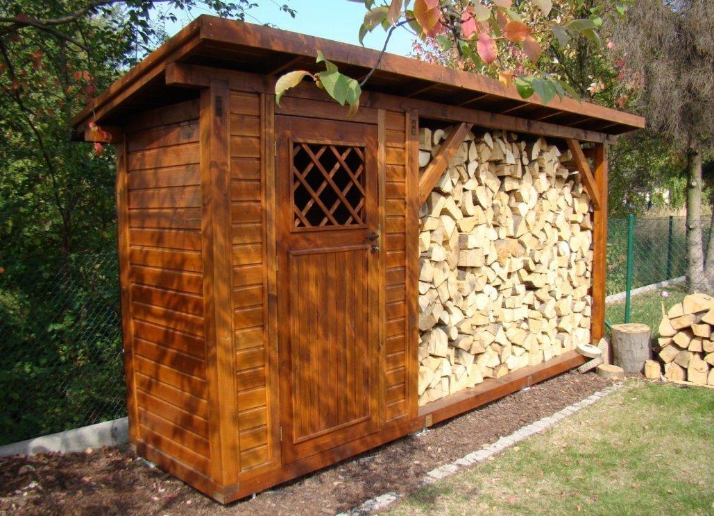 architektura-ogrodowa-domek-gospodarczy-drewutnia-domek-z-drewna-architekt-krajobrazu-slawomir-sadowski-mart-immobilien-design-wroclaw