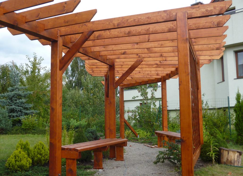 architektura-ogrodowa-pergola-patio-zadaszenie-taras-architekt-krajobrazu-slawomir-sadowski-mart-immobilien-design-wroclaw