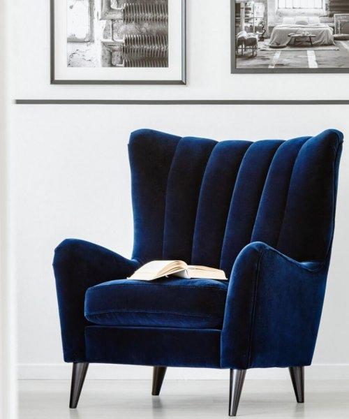 fotel-klasyczny-mart-immobilien-design-wroclaw-1