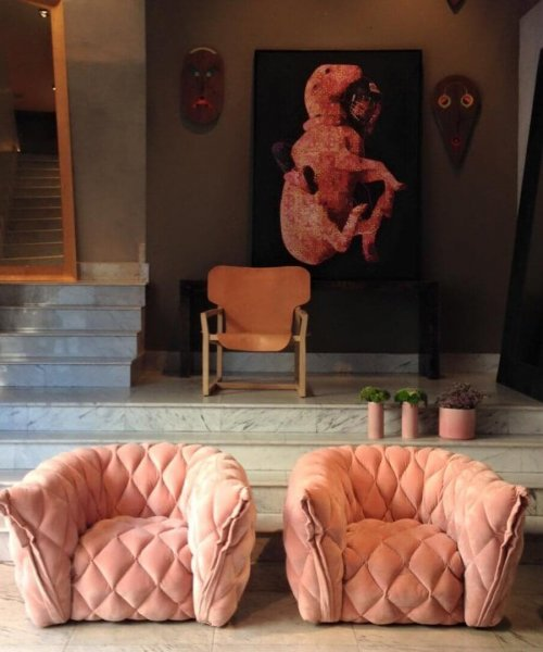 fotel-nowoczesny-mart-immobilien-design-wroclaw