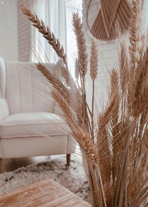 fotel-tapicerowany-mart-immobilien-design-wroclaw