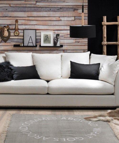 sofa-klasyczna-nordic-line-mart-immobilien-design-wroclaw