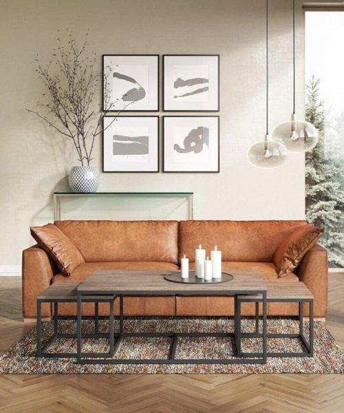 sofa-skora-mart-immobilien-design-wroclaw