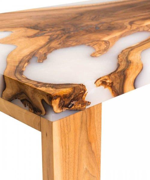 stolik-z-zywicy-epoxy-furniture-meble-ekskluzywne-mart-immobilien-design-wroclaw