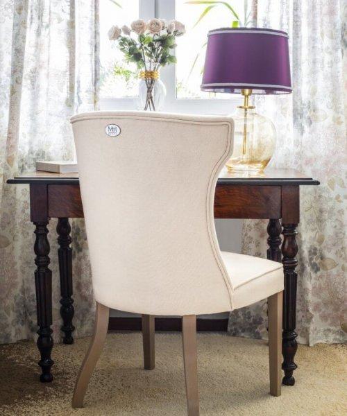 styl-nowojorski-krzeslo-mart-immobilien-design-wroclaw-1